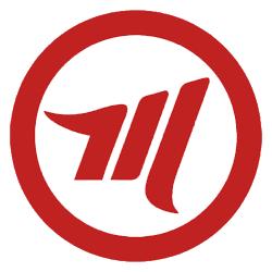 MABRIANOS